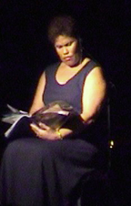 Play 6: Stella Butterworth