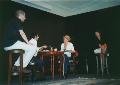 Fringe 2002