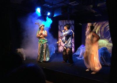 Aladdin2016_13