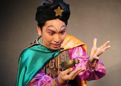 Aladdin2016_24