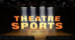 Theatre Sports